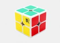 кубик 2х2х2