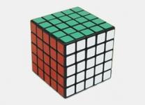 кубик 5х5х5