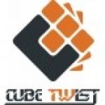 CubeTwist