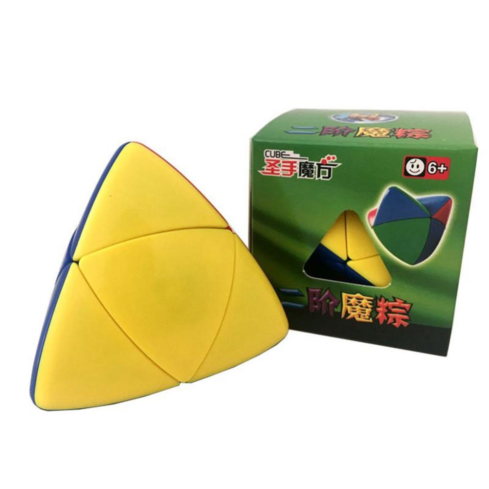 ShengShou Pyramorphix 2х2х2