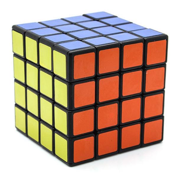 кубик 4х4х4 ShengShou
