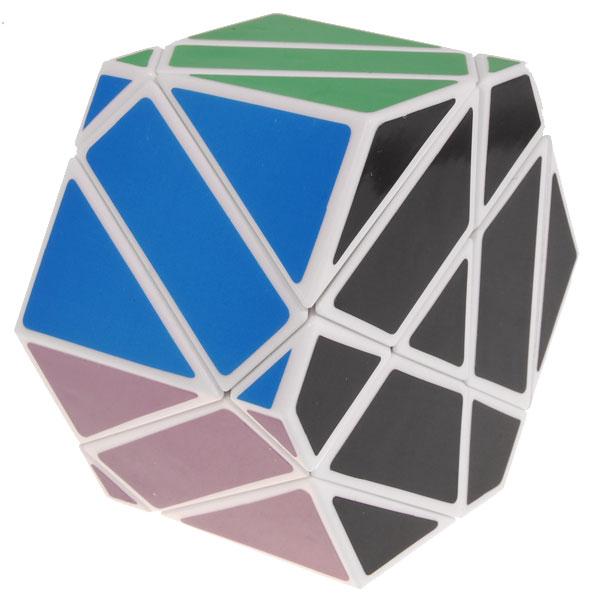 Diansheng Shield Cube
