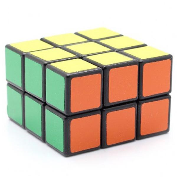 Кубоид 2x3x3 Lanlan