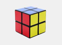 кубик 2х2x2  от ShengShou