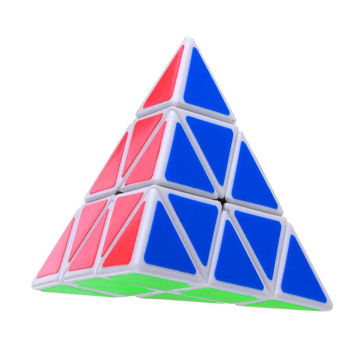 Пирамидка Shengshou
