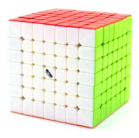 кубик MOFANGGE 7X7x7 WUJI