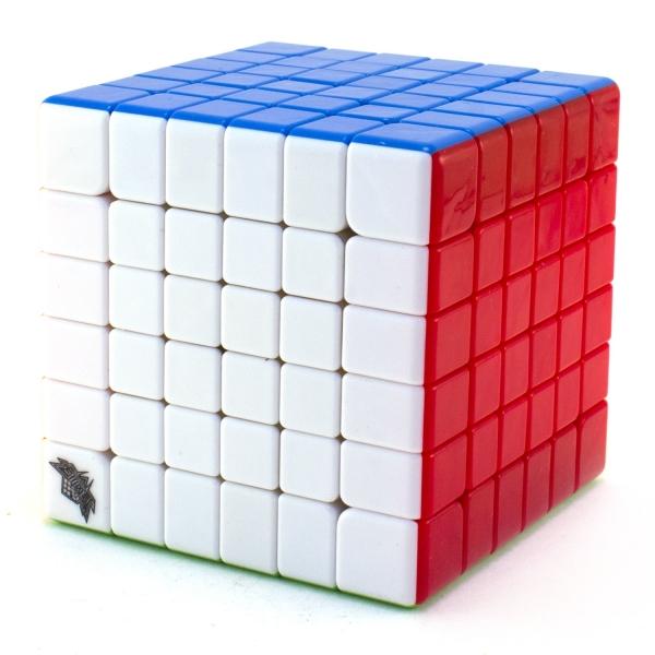 кубикCyclone Boys 6x6x6 G6
