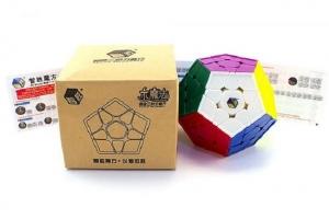 Мегаминкс Yuxin Little Magic