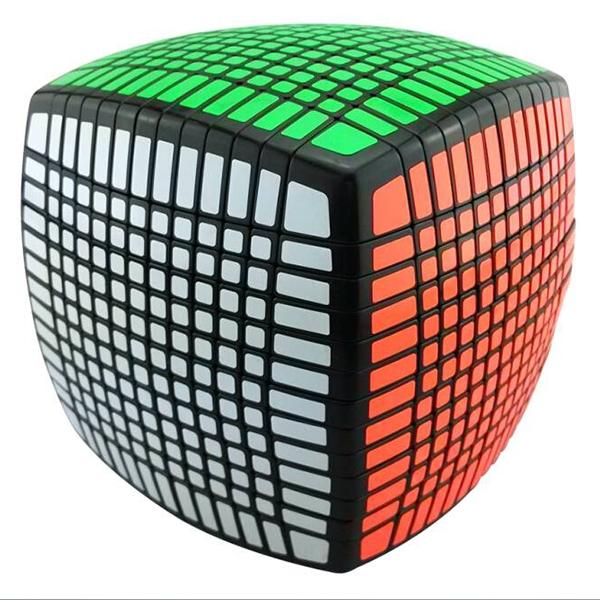 кубик 13х13х13