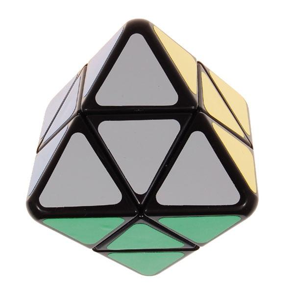 lanlan-skewb-diamond