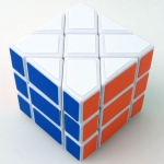 Fisher Cube