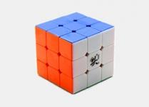кубик 3х3х3