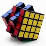 кубик 4х4х4