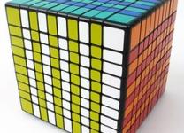кубик 10х10х10