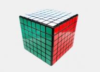 кубик 7х7х7