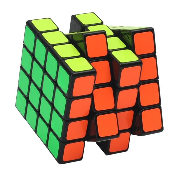 кубик 4х4х4 ShengShou Wind