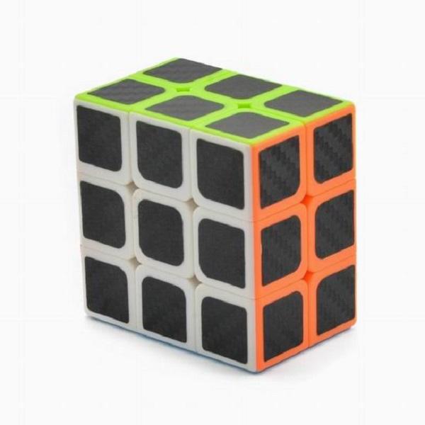 Кубоид 2x3x3 Lefun carbon