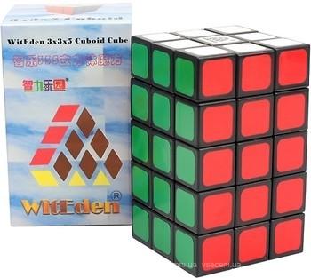 Кубоид Witeden 3x3x5
