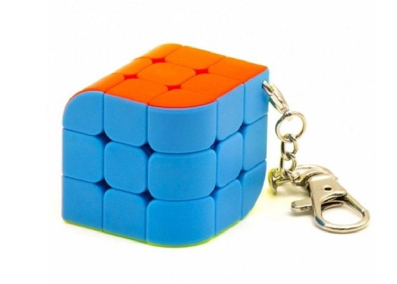 Lefun Penrose 3x3 брелок