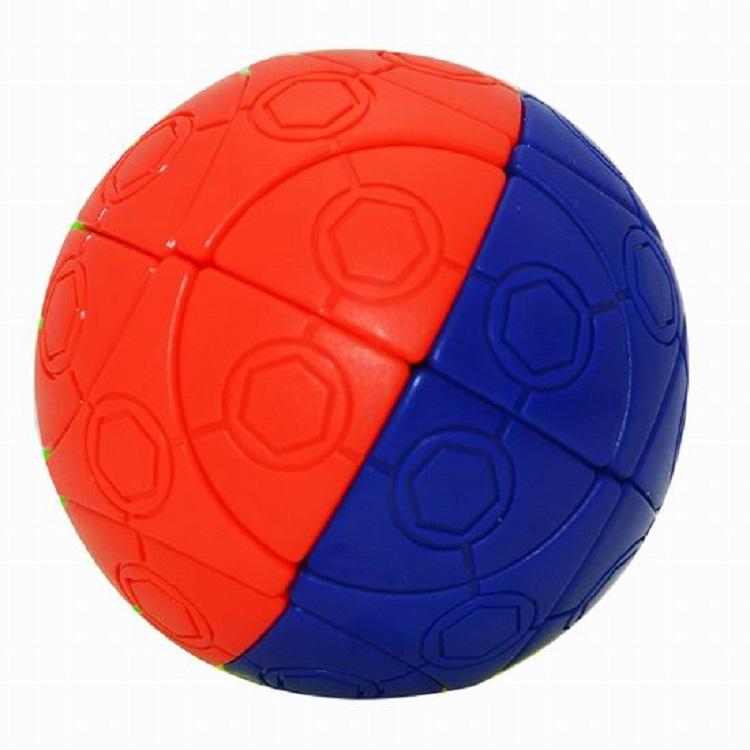 Lefun Spanish Sphere ball