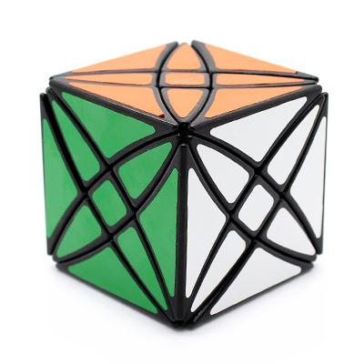 Rex Cube (Рэкс куб)