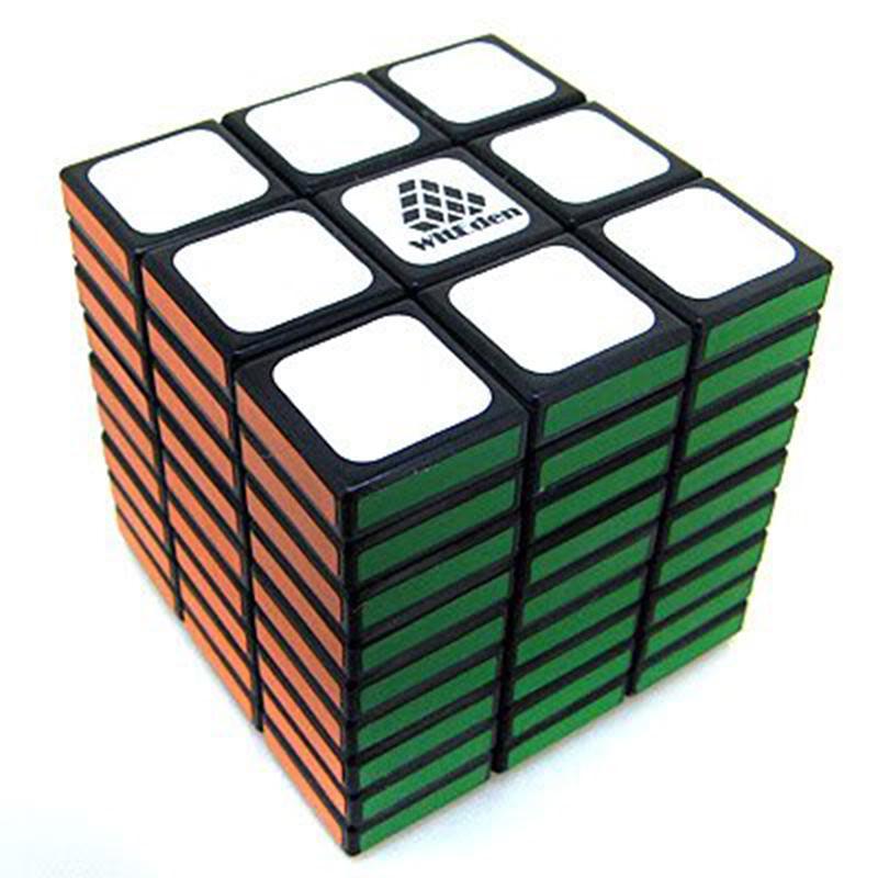 Кубоид Witeden 3x3x9
