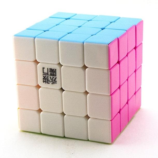 4x4x4 YONGJUN YUSU R