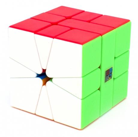 MoYu Cubing Classroom Square-1