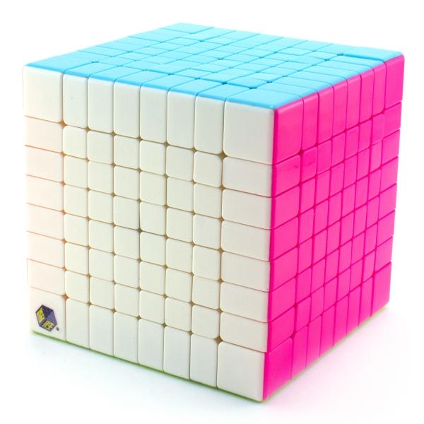 кубик Yuxin 8x8 HuangLong