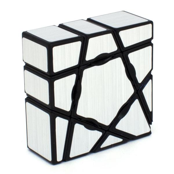 YJ MoYu Floppy Ghost Cube