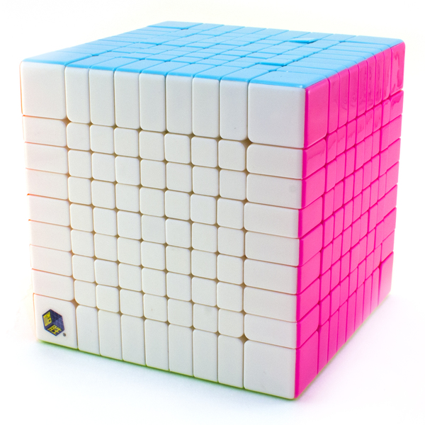 кубик YuXin 9x9х9 HuangLong