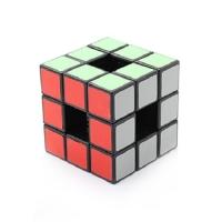 LanLan 3X3 VOID CUBE черный