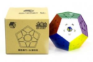 Мегаминкс Yuxin Little Magic V2