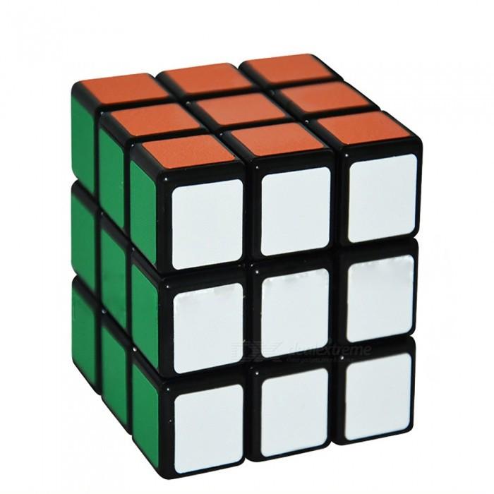 3x3x3 кубик 100mm